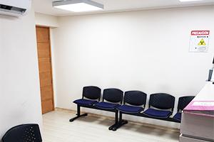 radiografias dentales san miguel