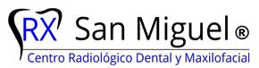 Centro Radiológico Dental y Maxilofacial